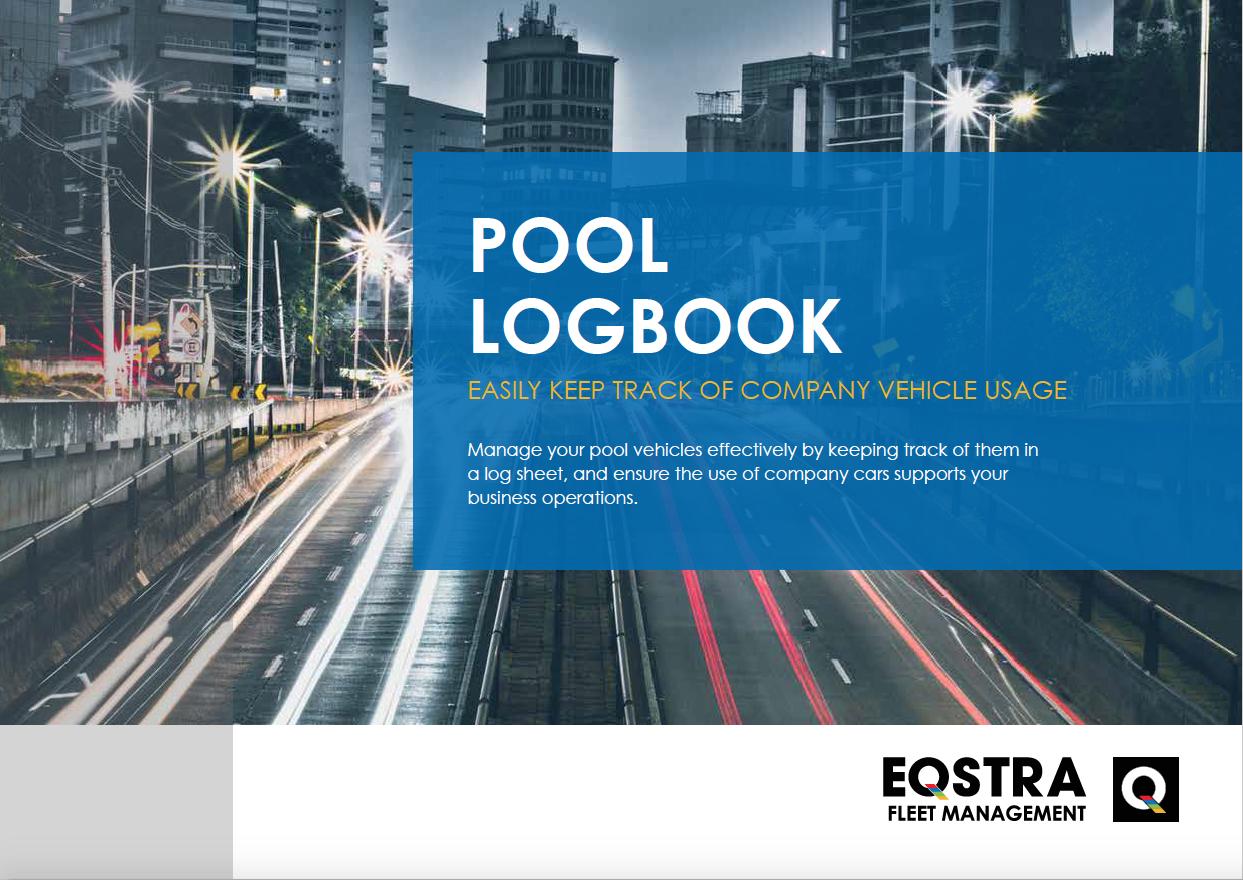 EFM Pool Logbook.png