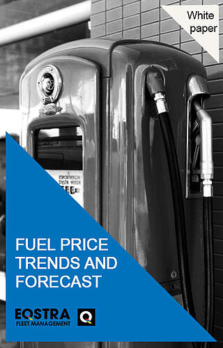 Fuel-Price-Trends-and-Forecast-aRIAL