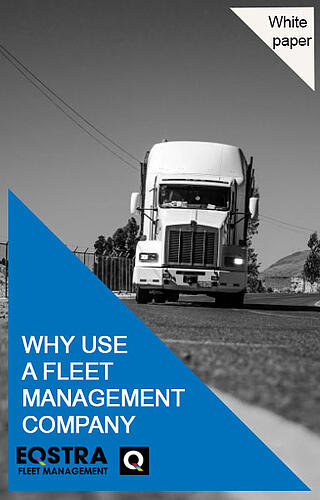 why-use-a-fleet-management-company